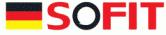Logo Sofit